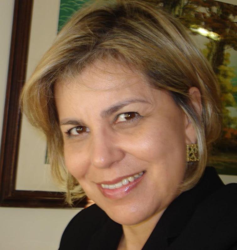 Alzira Gomes