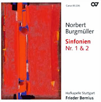 http://ad.zanox.com/ppc/?22264400C1400712249&ulp=[[musique.fnac.com%2Fa2864957%2FBurgmuller-Symphonies-n-1-et-2-CD-album]]