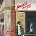 Ramoncín - Arañando La Ciudad  - 35 Aniversario [CD 2015][MEGA][320Kbps]