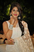 Sonarika photos at Jadoogadu audio-thumbnail-4