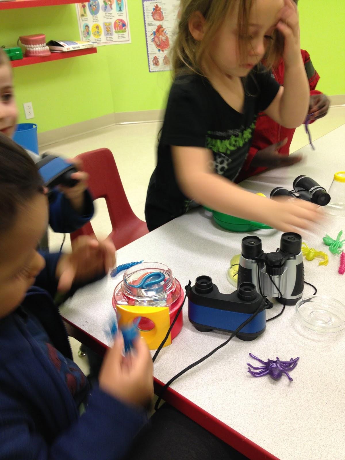 jocus 1 2 3 concept programme  u00e9ducatif petite enfance  le curriculum