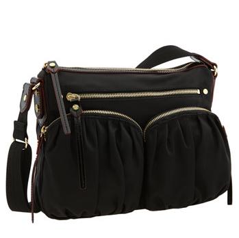 Fabulous Crossbody Handbag
