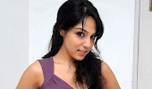 Lekha washington hot photos in tight dress