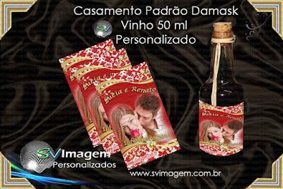 #vinho #svimagem #casamento