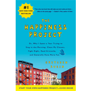 http://happiness-project.com/books/the-happiness-project/about-the-book/