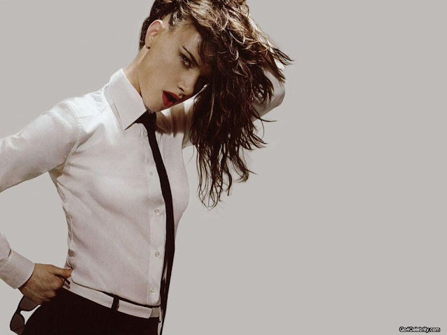 Juliette Lewis  Image, Still, Photo, Picture, Wallpaper