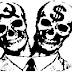 Comunismo x Capitalismo quais são as suas diferenças - Como surgiram e quais os fundamentos de cada um? Você os conhecem?