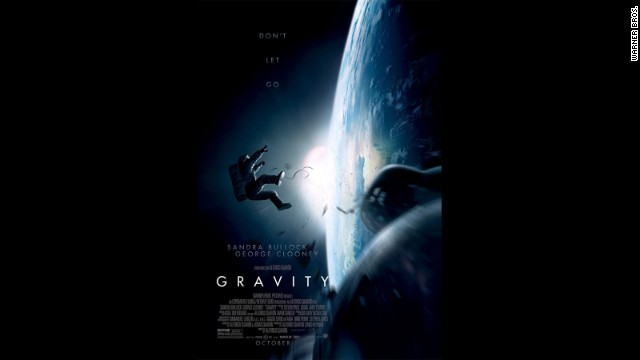 GRAVITY..De Alfonso Cuarón 130510103213-gravity-movie-poster-story-top