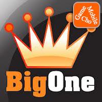 Game Bigone Online