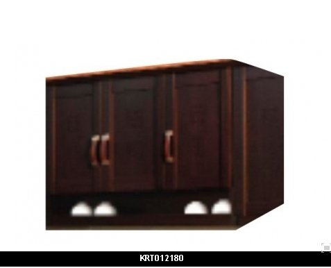 Products Kitchen Set Krt012180