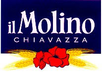 COLLABORO  CON........MOLINO CHIAVAZZA