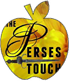 The Perses Touch