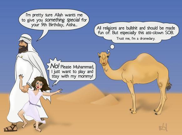 Islam und Sex: Die arabische Lust in allen Details - WELT