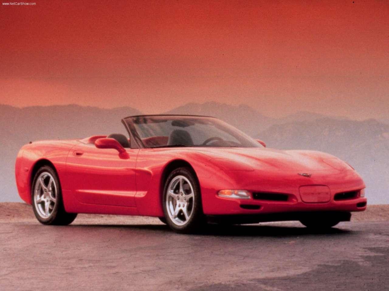 http://4.bp.blogspot.com/-9H5S0BhHRZ4/TZBWCY3sfrI/AAAAAAAAOKo/E63YN__48E0/s1600/Chevrolet-Corvette_2000_1280x960_wallpaper_01.jpg