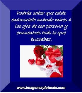 Tarjeta de Amor con Rosas, parte 8