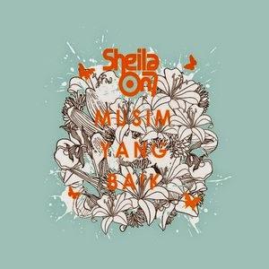 Sheila On 7 - Selamat Datang