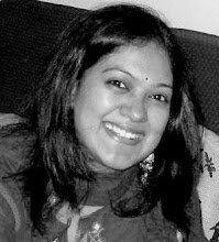 Rajashree Anand