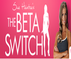 The Beta Swicth