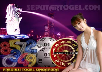 Prediksi Togel Singapura Senin 31 Maret 2014
