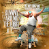 [Mixtape] PeeWee Longway - Running Around The Lobby