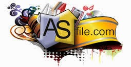 http://asfile.com/file/Bw6dOol
