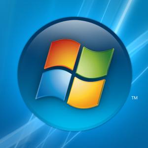 نغمة الونيدوز بشكل جديد للجوالات Windows-Vista-Ultimate-Activation-Crack-Available-for-Download-2.png