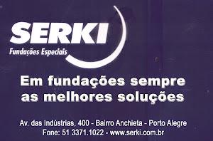 SERKI