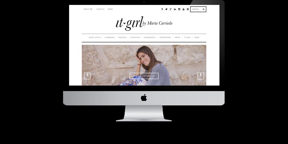 blogs-cabecera-alexxa26-(2)