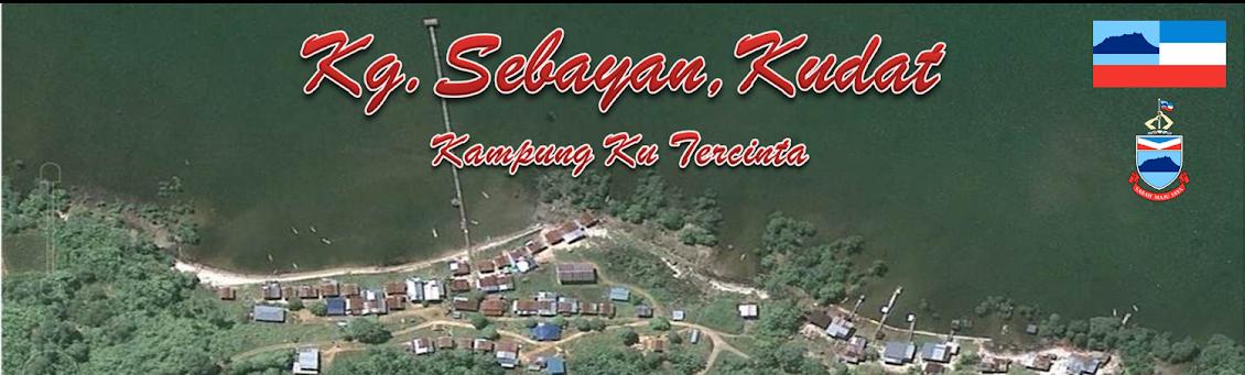 Kg.Sebayan, Kudat