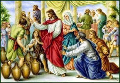 algunos pasajes bíblicos carezcan de sentido, de modo que pasajes importantes de la vida del Mesías pasen desapercibidos a los ojos de los cristianos.