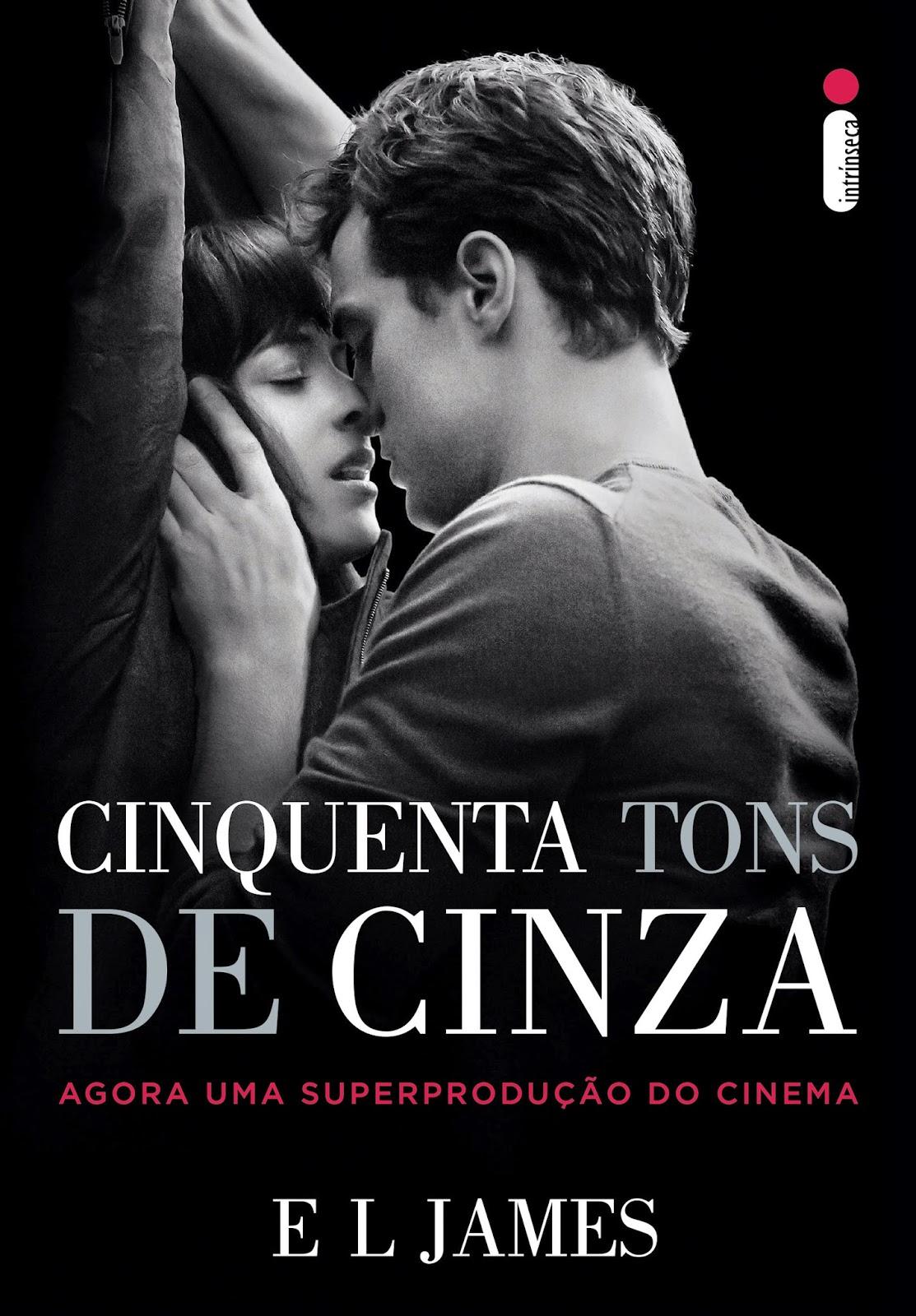 Garotas Atrevidas: Cinema 2015