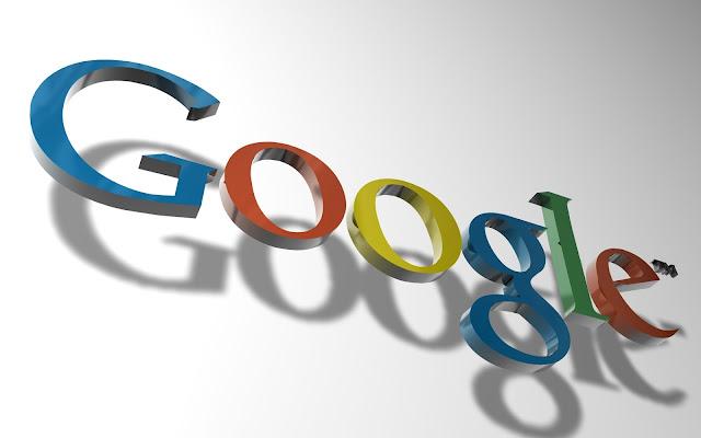 O homem que comprou Google.com por um minuto
