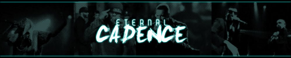 Eternal Cadence  | The music you should be listening to