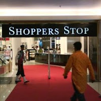Shoppers Stop's Arm Opens Three New Hypercity Stores