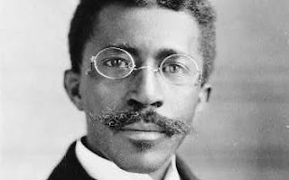 A maior fraude eleitoral da história ocorreu na Libéria em 1927 por Charles Dunbar Burgess King
