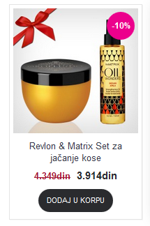 http://www.prodajakozmetike.com/?tracking=551fzdravakosa
