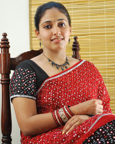 Recently Married Kerala Aunties Spicy Photos Gallery ...