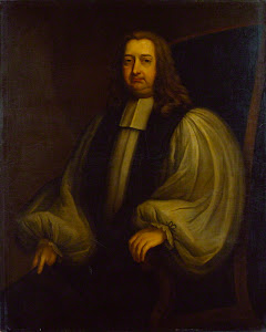 Hugh Boulter (4 January 1672 – 27 September 1742)