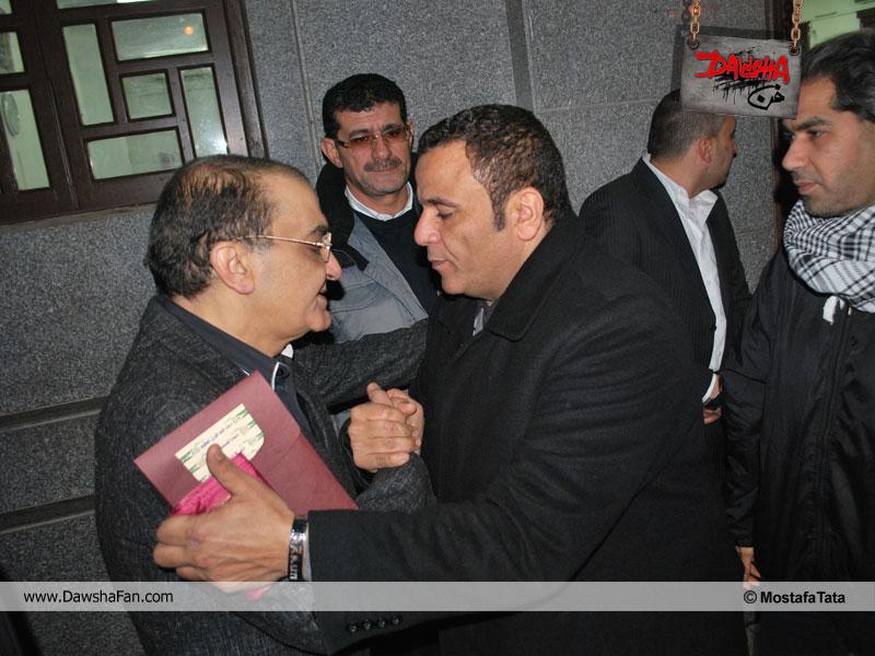 ����� ������� 2012,���� ����� ������� 2012,���� ����� ������� 2012,���� 3aza2shazamam-11.jpg