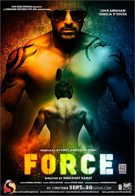 Force 2011 Watch Movie Online With Subtitle Arabic  مترجم عربي