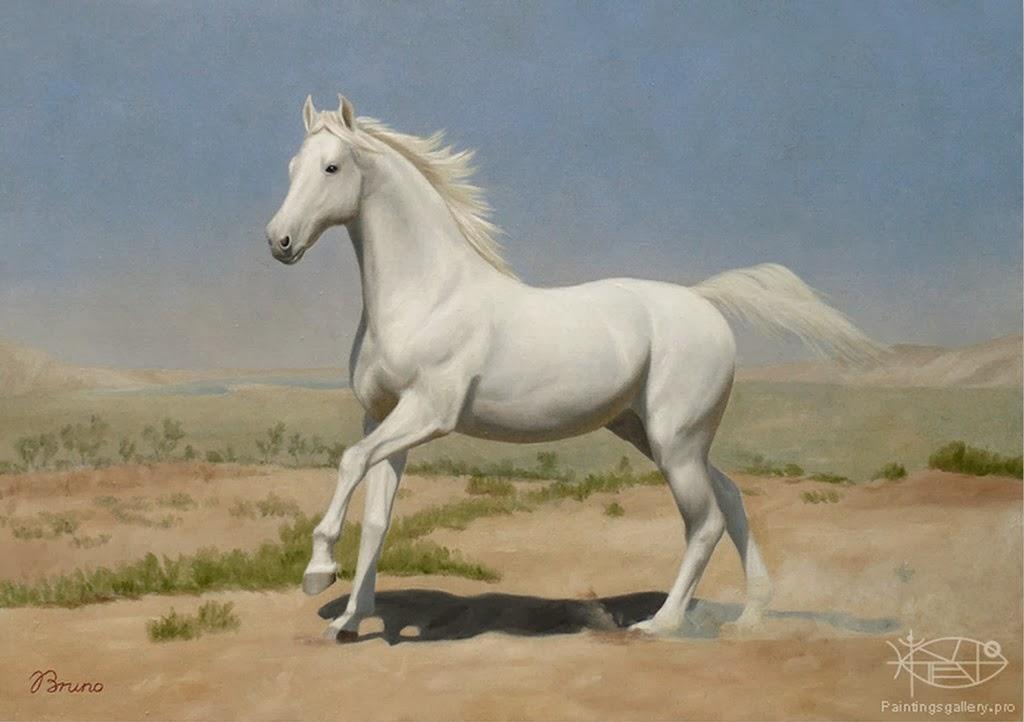 cuadros-de-caballo