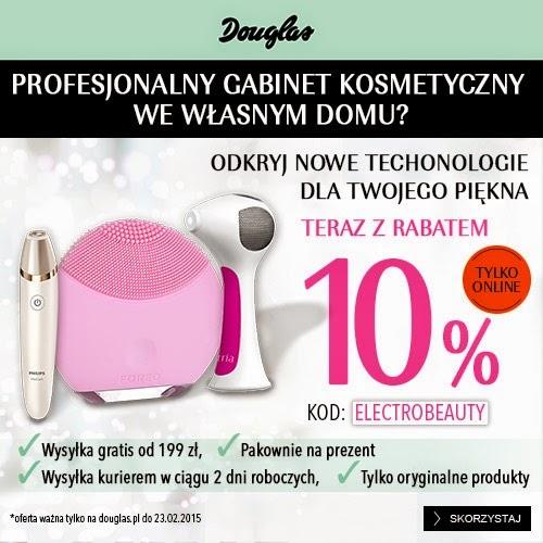 https://www.douglas.pl/douglas/Piel%25C4%2599gnacja-Electro-Beauty-Oczyszczanie-twarzy-Philips-Piel%C4%99gnacja-Twarzy-VisaCare-urz%C4%85dzenie-do-domowej-mikrodermabrazji_productbrand_3000073747.html?trac=pl.02o.trd...dlg.000249&nsctrid=v01MTQyMTExMjExMTExMTExMTEwMTQyMzIwNzAwMDAwMDcxNDI0MjU5NTA2Y2EwcGZwbDQwOTI0OTdkOWMxNTJkOTc0Njk2ZGNlYTNmYTA2YmM3MjQ4MzI0NDI0ODMyNDQ&wt_cc2=2483244