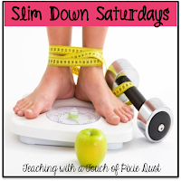 http://thirdgradetidbits.blogspot.com/2015/01/slim-down-saturdays-jan-10-2015.html