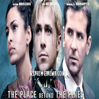 "<img src=""The Place Beyond The Pines.jpg"" alt=""The Place Beyond The Pines Cover"">"