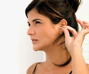 Permalink to The Benefits of 4 simple step for healthy ear
