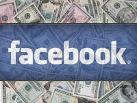 tiep thi lien ket - affiliate marketing - facebook - landing page