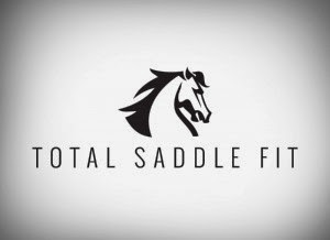 Total Saddle Fit
