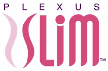 Plexus, Gain Health, Gain Wealth