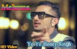 hindi videos songs download 1080p