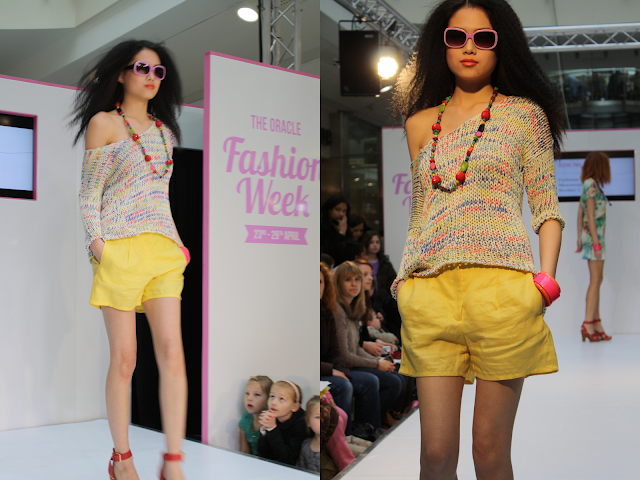 get-the-look-mango-outfit-blog